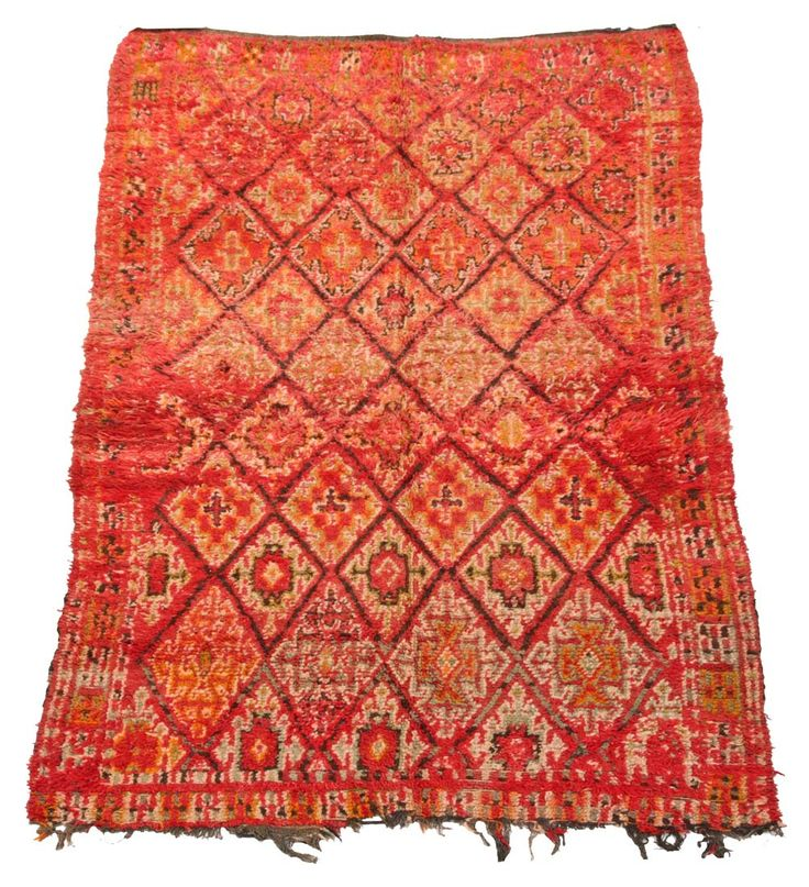 133 Best Our Moroccan Rugs Images On Pinterest
