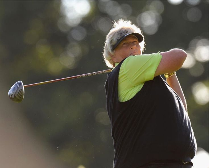 Four-time Womens Major Champion Dame Laura Davies will become the first woman in history to participate in a European Senior Tour event at next years Shipco Masters promoted by Simons Golf Club Denmark. Davies Britains most successful female golfer in the modern era will be an official entrant to the inaugural Shipco Masters from June 1-3 2018 competing alongside the legends of the Senior Tour. As an official entrant Davies will be playing from the same tees as her male counterparts. The 53…