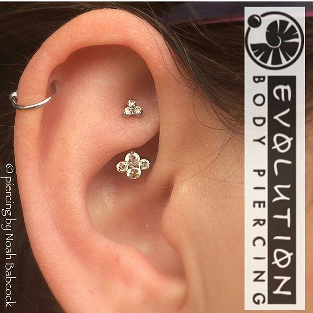 Image result for bvla jewelry