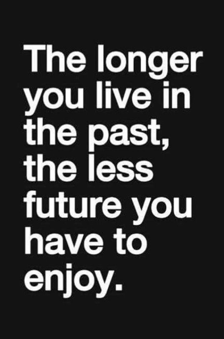 Stop Posting About Your Ex Stop Living In The Past Empowering Quotes Funny Inspirational Quotes Positive Quotes