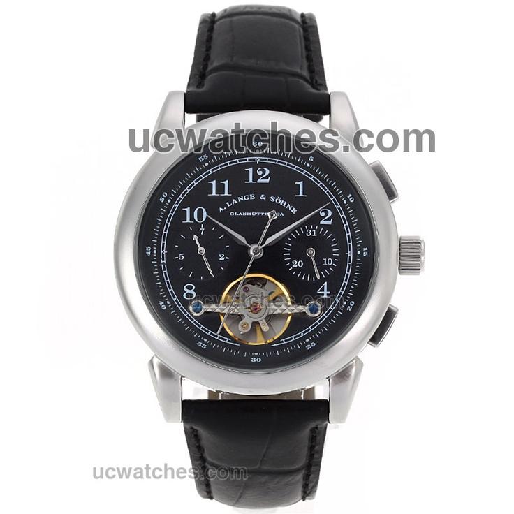 designer watches on sale