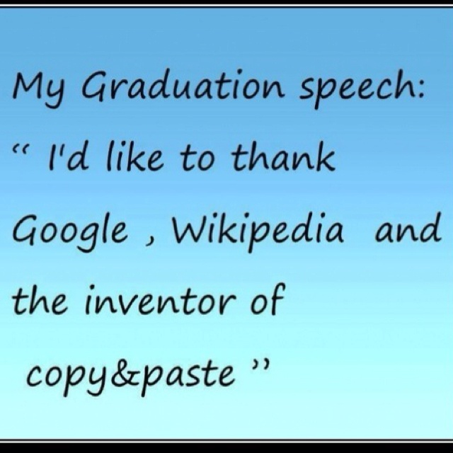 College Graduation Quotes For Daughter: 1000+ Images About Graduation On Pinterest