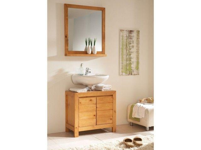 Ikea Badezimmermöbel Waschbeckenschrank ~  ikea odensvik waschbeckenschrank water trap ikea godmorgon diana