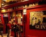 Top 10 Dublin Nightlife Hot Spots - http://www.traveladvisortips.com/top-10-dublin-nightlife-hot-spots/