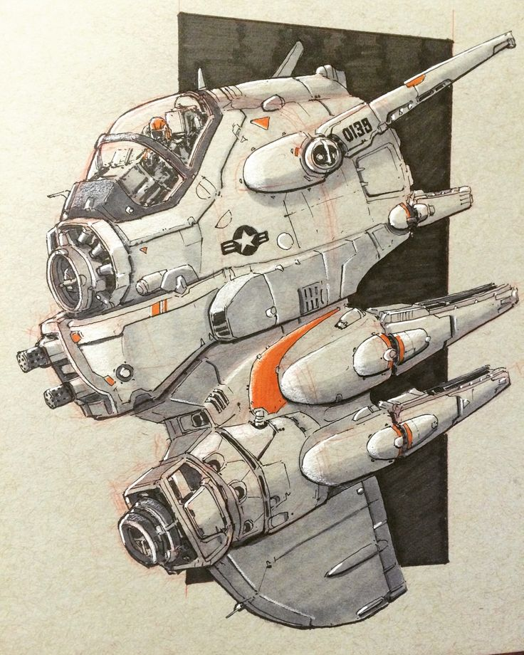US Space Patrol, Virnard Magpantay on ArtStation at https://www.artstation.com/artwork/mvrP8