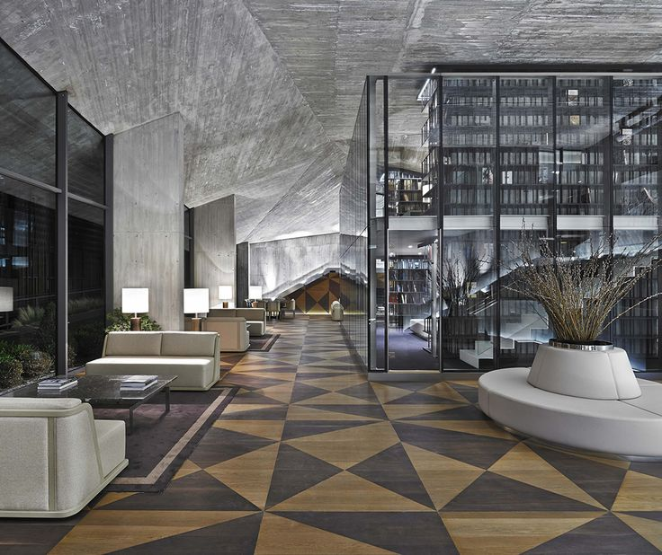 Scholarly Framework Autoban Designs The Savoy Ulus Clubhouse