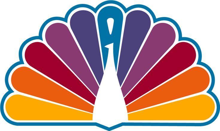 nbc logos   Nbc Community Logo   NBC Television Network Logos   Pinte ...