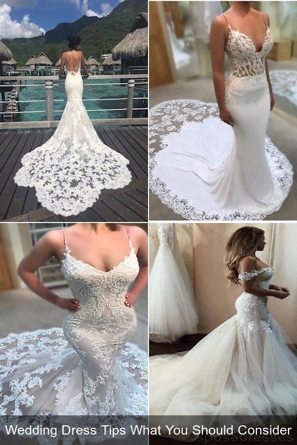 Romantic Wedding Dresses Bridal Gown Shops Cheap Gorgeous Wedding Dresses B In 2020 Discount Wedding Dresses Gorgeous Wedding Dress Wedding Dress Store