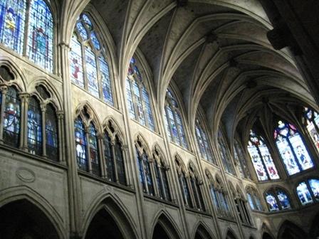 141 Best Dark Gothic Images On Pinterest