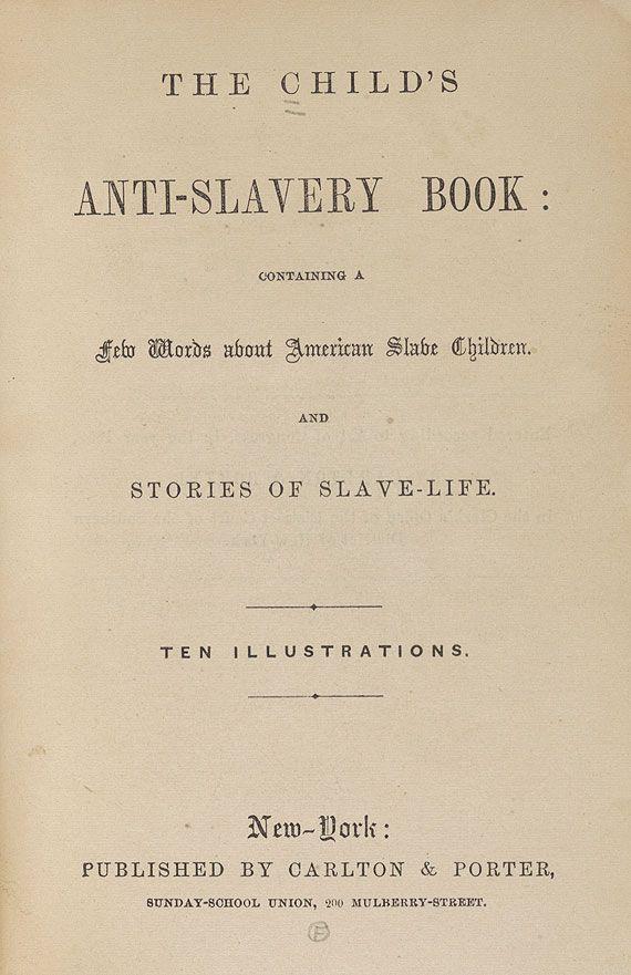 Best SlaveFreedom Images On
