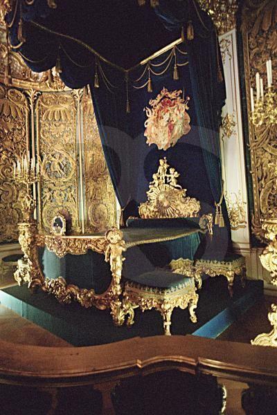 Blenheim Palace Interior   Miniaturas e Afins: Novembro 2009