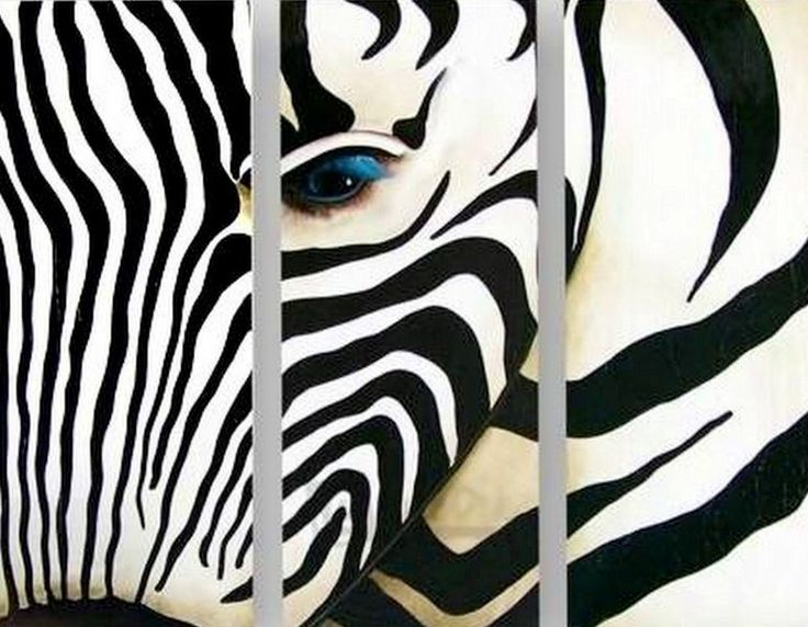 17 mejores ideas sobre cuadros tripticos modernos en for Cuadros bonitos y modernos