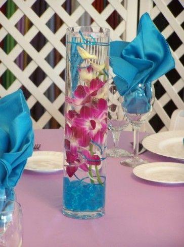 1000 Images About Underwater Flower On Pinterest Flower