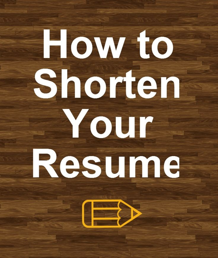 Huge Resume Blunders    and How to Avoid Them