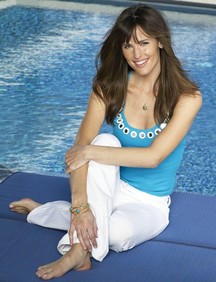 pics.wikifeet.com Jennifer-Garner-Feet-71616.jpg
