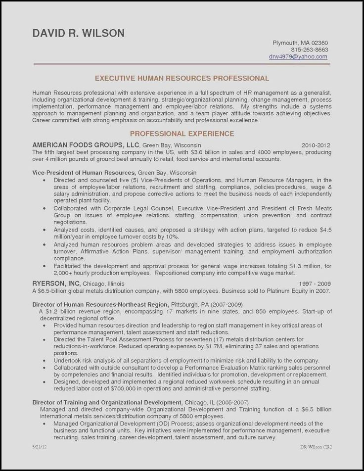Direct support professional resume best of new direct