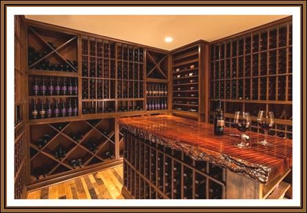 Knowing how valuable rare vintage wines are means that a Texas wine cellar owner must also know that proper wine storage is crucial. So what are the tips in ensuring proper wine storage? Click here - http://www.winecellarspec.com/storing-vintage-wine-in-texas-wine-cellars/
