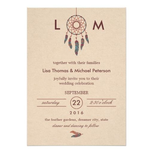 Native American Wedding Gifts: 112 Best Images About Rustic Looking Wedding Invitations