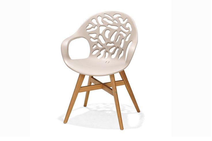 Design stoel Forest