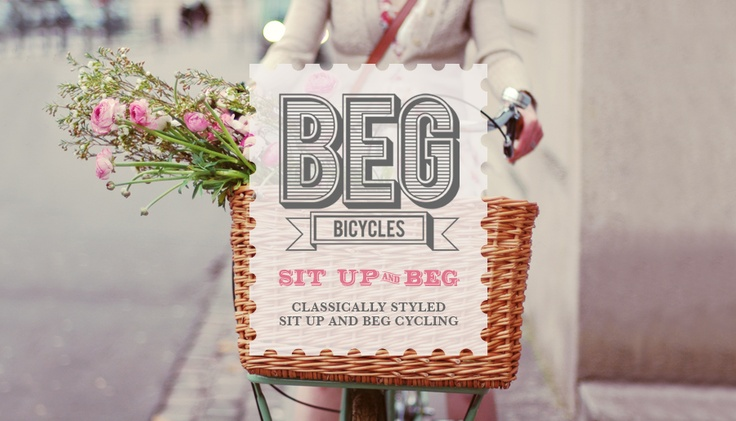 http://www.begbicycles.com/
