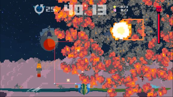 http://www.hardcoregamer.com/wp-content/uploads/2014/08/250700_2014-08-31_00059-570x320.png