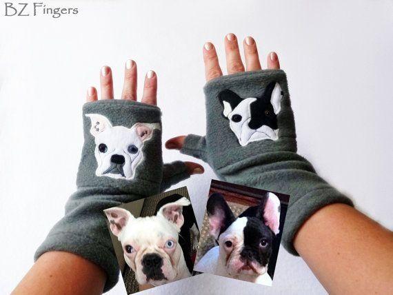 подарки для собак lovers117