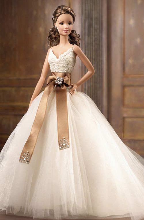 vestiditos para barbies - Buscar con Google
