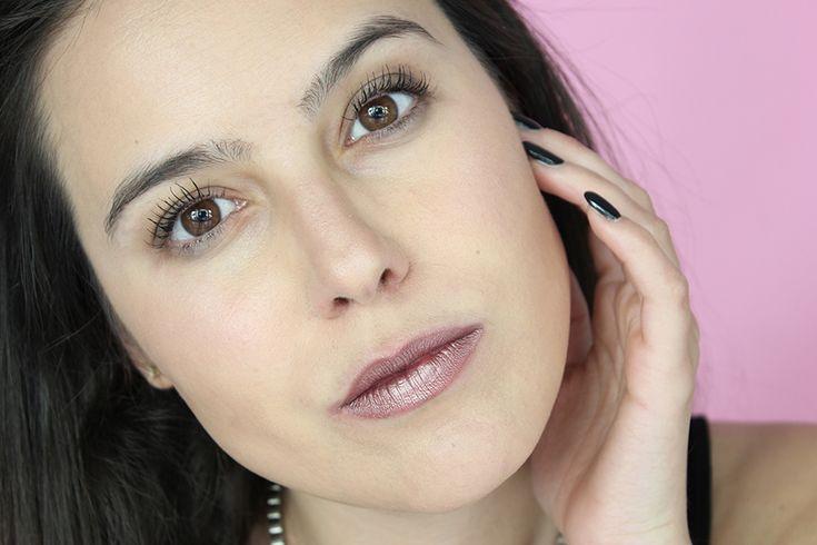 INGLOT Diamond Lip Tint