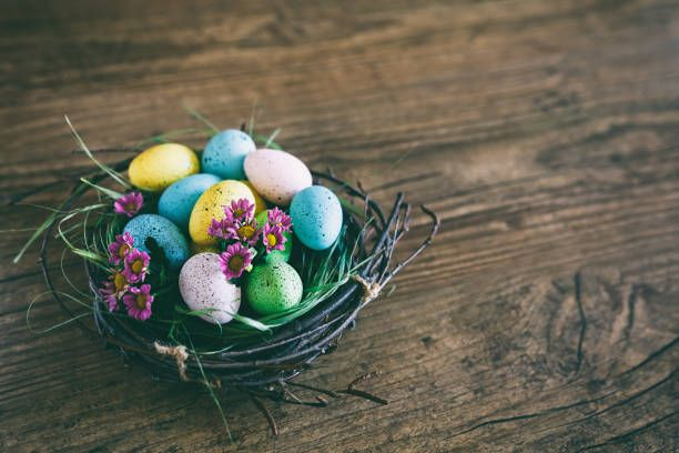 Best 25+ Easter Background Ideas On Pinterest