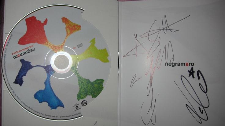 @negramaro Grazie <3 (08-11-2012)
