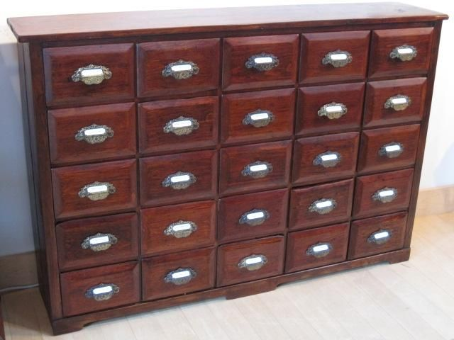 apothecary cabinet for sale apothecary chest for woodworking projects amp plans 10709