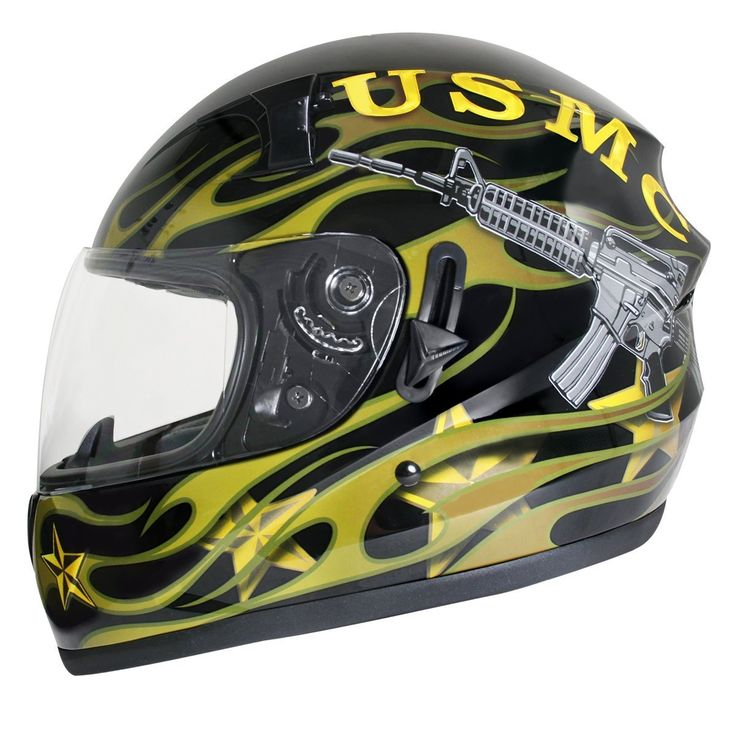 12 Best Helmet Images On Pinterest Dirt Bikes Dirt Bike Helmets