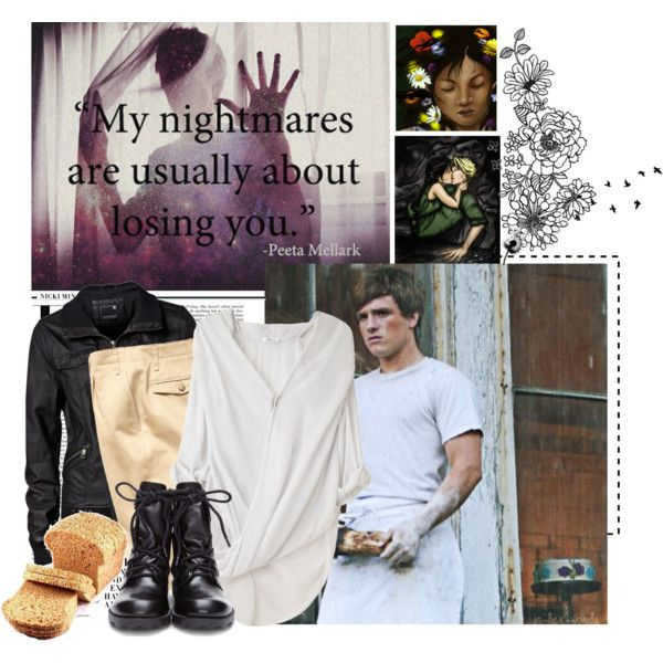 peeta peeta mellark hunger games hunger games fashion capitol couture capitol - Halloween Fashion Games