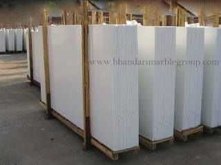 Marble,Marble In India Marble,Marble In India BHANDARI MARBLE GROUP MARBLE and stones are Rainbow color of nature. Strips of Black, White, and many colours looks extremely beautiful on floor as well as wall cladding and decoration. BHANDARI MARBLE GROUP are supplying white and Black marble and many more colour marble granite and natural stones, manufacture slabs and tiles and marble Handicraft. India possesses a wide spectrum of dimensional stones that include granite, marble, sandstone, li
