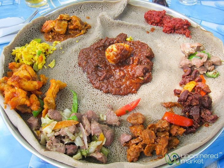 8 best resorts and lodges in ethiopia images on pinterest for Abyssinia ethiopian cuisine