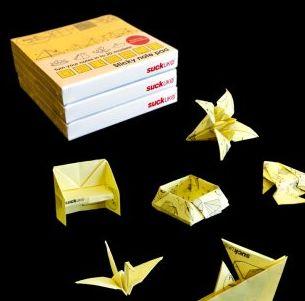 origami övning - Sök på Google
