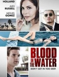 Blood in the Water | Watch Movies Online