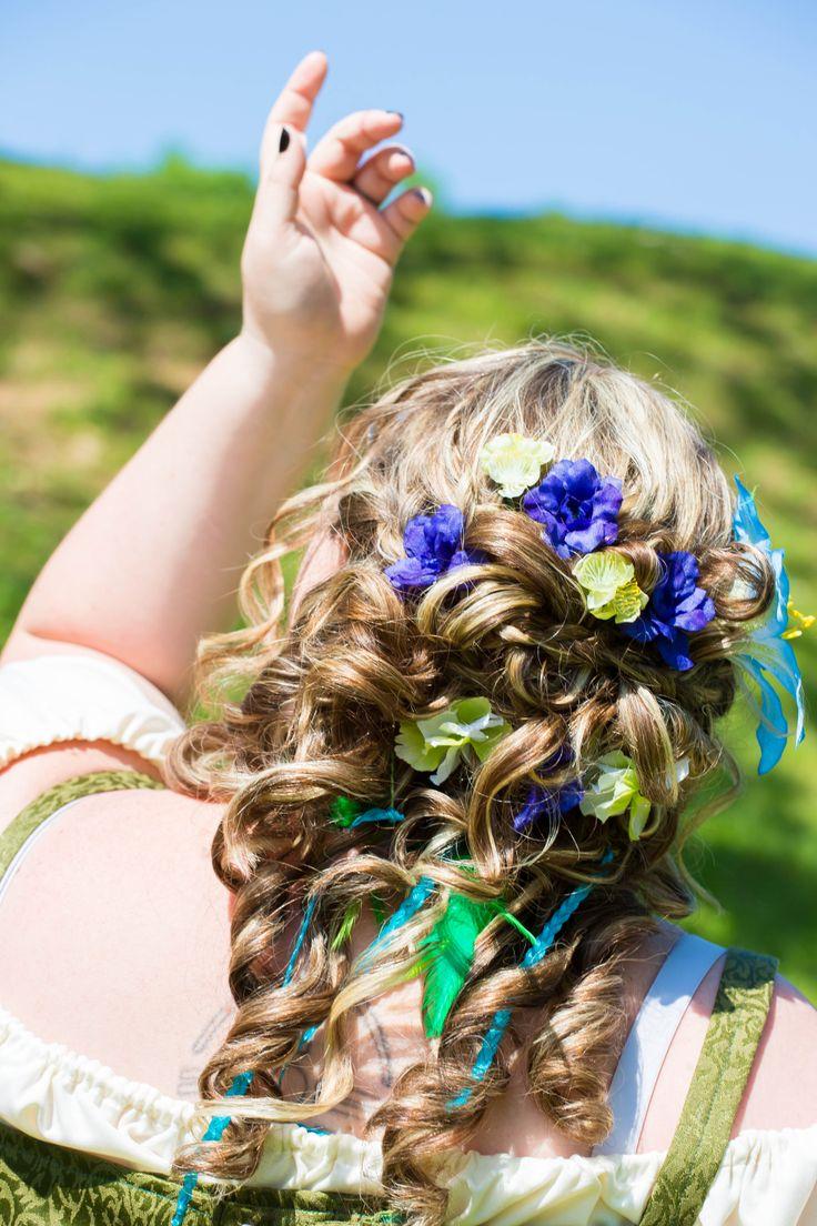 Radiance Hair Salon Columbus, GA Stylist Rena Saad Hair