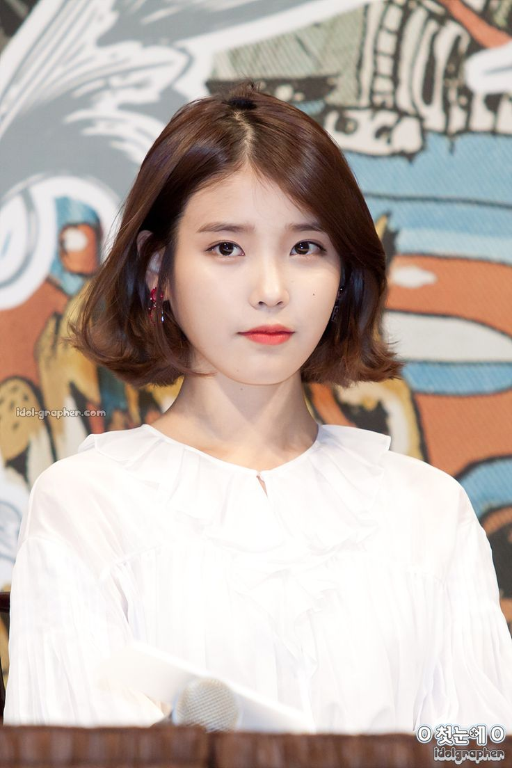 133 best hair: short images on pinterest | korean hairstyles