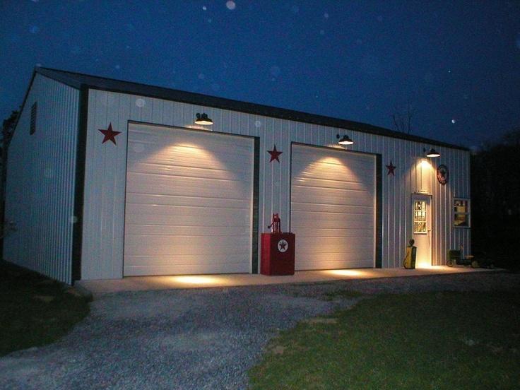 1000 Images About Garages On Pinterest Garage Flooring