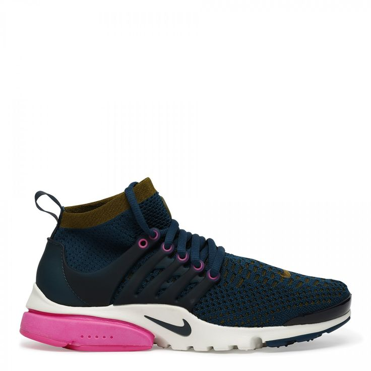 WMNS Air Presto Flyknit sneakers