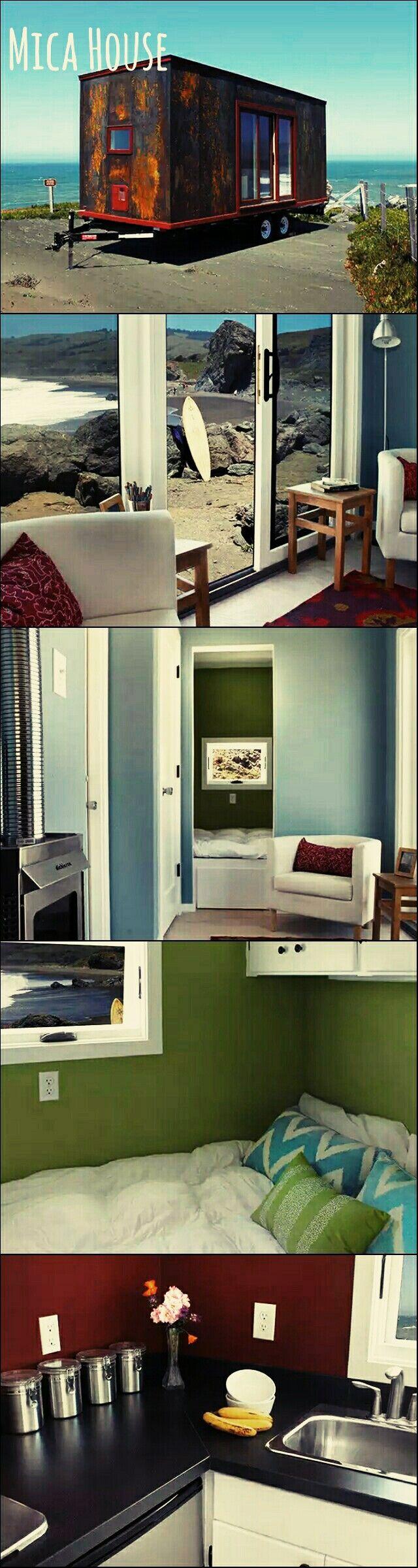Best 20 Tumbleweed house ideas on Pinterest Tumbleweed homes