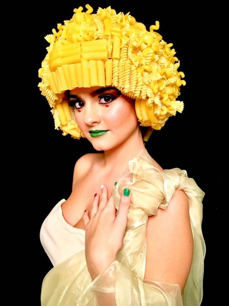 www.academiabsi.com #info #corsi #trucco #makeup #makeupartist #hair #fashion #base #correttivo #spettacolo #teatrale #moda #milano #shooting