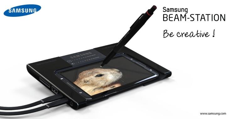 Samsung Galaxy NxT : Un superbe concept de smartphone à clavier coulissant Samsung-Galaxy-NxT-044 – SITE GEEK et HIGH-TECH NWE
