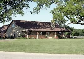25+ best texas ranch homes ideas on pinterest | texas ranch, texas