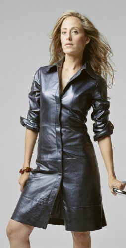 1000  ideas about Womens Leather Coats on Pinterest   Swimming