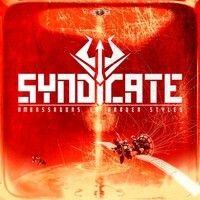 [Hardtechno] Pappenheimer @ Syndicate Westfalenhalle Dortmund by Pappenheimer on SoundCloud