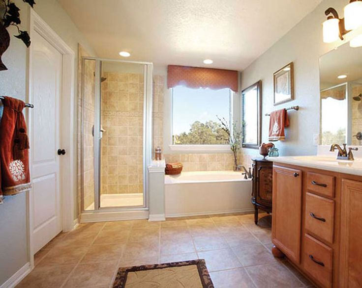11 best bathroom ideas using bhc handles and knobs images on pinterest