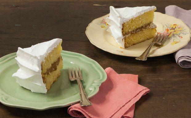"""Resultado de imagem para """"bolo de nada"""" incrementado"""