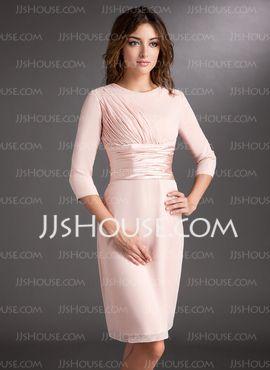 Fashion Forward Bride Our Exclusive 100
